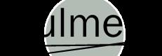 Webbplatsens logotyp